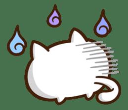 NISOKU sticker #993900