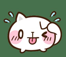 NISOKU sticker #993909