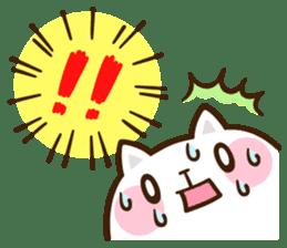 NISOKU sticker #993912