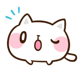 NISOKU sticker #993913