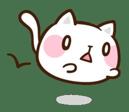 NISOKU sticker #993915