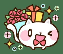 NISOKU sticker #993920