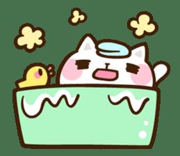 NISOKU sticker #993922