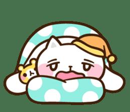 NISOKU sticker #993923