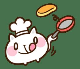 NISOKU sticker #993925