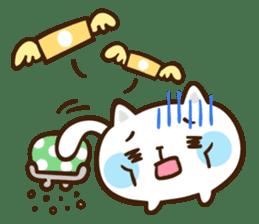 NISOKU sticker #993926