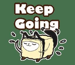 WoruMeru sticker #1004607