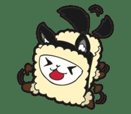 WoruMeru sticker #1004613