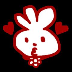 The 3-ear-flowered BUN