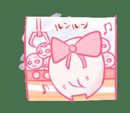 TAMA sticker #1018046