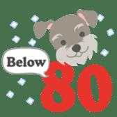 Goo sticker #1022839