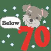 Goo sticker #1022840