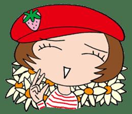 Kou Sensei sticker #1026252