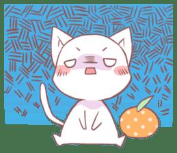 Konyankoto sticker #1026449