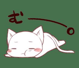 Konyankoto sticker #1026457
