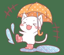 Konyankoto sticker #1026461