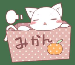 Konyankoto sticker #1026463