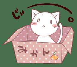 Konyankoto sticker #1026465