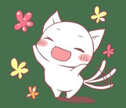 Konyankoto sticker #1026471