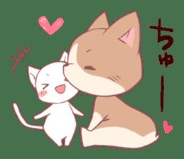 Konyankoto sticker #1026474