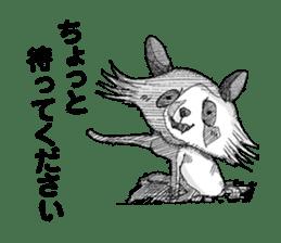 Kino-ko02 sticker #1026804