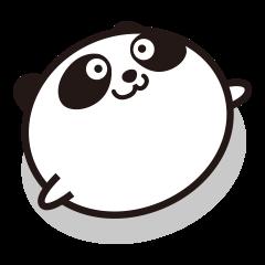 PANDAMA