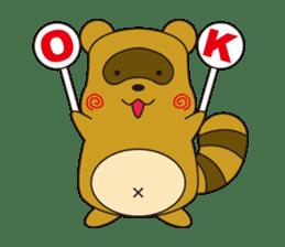 PONSUKE sticker #1031131