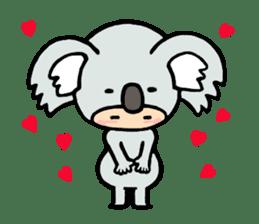 kigurumi sticker #1031414
