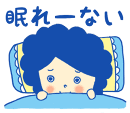 Shizusan sticker #1045818