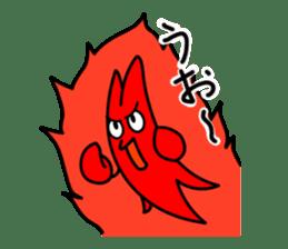 crayfish2 sticker #1047805