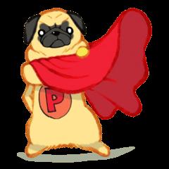 PugMan