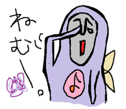 yousei sticker #1058668