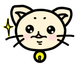 Baby animals sticker #1065667