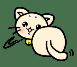 Baby animals sticker #1065672