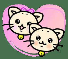 Baby animals sticker #1065673
