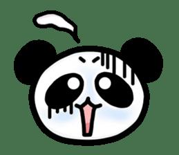 Baby animals sticker #1065700