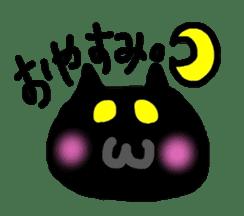 Cute Pet Life sticker #1067307