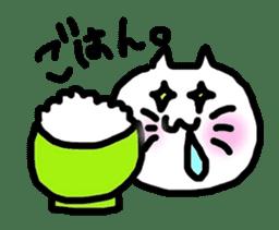 Cute Pet Life sticker #1067310