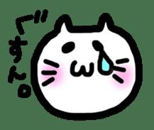 Cute Pet Life sticker #1067317