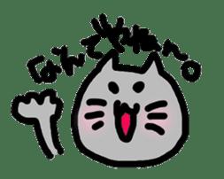 Cute Pet Life sticker #1067321
