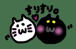Cute Pet Life sticker #1067323
