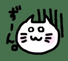 Cute Pet Life sticker #1067328