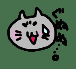 Cute Pet Life sticker #1067334