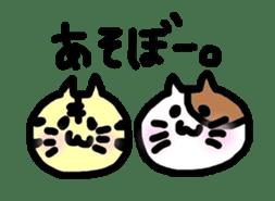 Cute Pet Life sticker #1067337