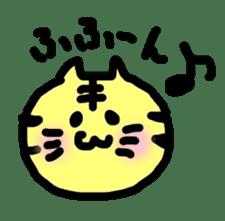 Cute Pet Life sticker #1067339