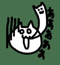Cute Pet Life sticker #1067343