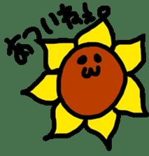 Cute Pet Life sticker #1067344