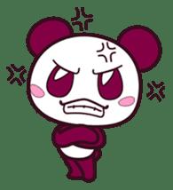 pandakuma sticker #1073834