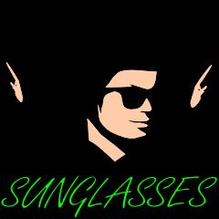 sunglasses people vol.1