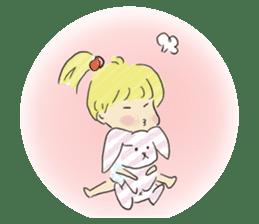 Afan's drawing sticker #1083406